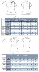 Roots School System Girls Shirt