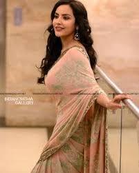 80 Priya anand ideas in 2020 | anand, actress priya, actresses