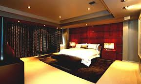 big luxury red and black luxurious master bedroom ideas for contemporary home with cool best my contemporer large w18 ideas