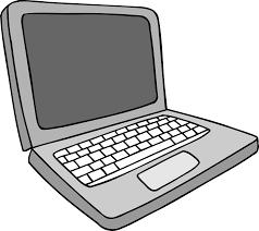 Bilgisayar resmi png