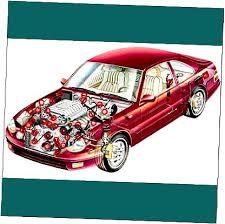 honda civic auto parts honda s2000 light sensor