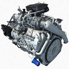 6 6l duramax firing order diagram related keywords suggestions duramax 6 6l turbo diesel v8 engine mpg autos post