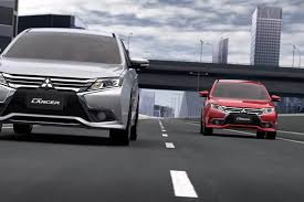 2018 mitsubishi grand lancer. fine 2018 although mitsubishi lancer saw its demise in most of the asian market  company is endeavoring to make a major comeback with an all and improved 2018  for mitsubishi grand lancer i