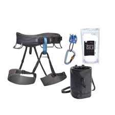 Black Diamond Momentum Harness Size Chart Black Diamond Momentum Harness Package Mens