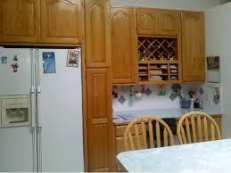 wine rack kitchen cabinet luxury wine rack kitchen cabinet kitchen storage cabinets with basket tall