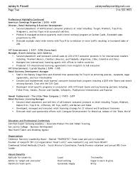 Hard Copy Of Resume Stunning Toys R Us Resume Examples Resume Examples Pinterest Resume
