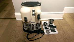 kitchenaid coffee maker instructions coffee maker brown pro line espresso machine manual coffee maker instructions discontinued