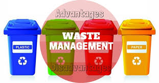 waste management essay waste an essay on the e waste