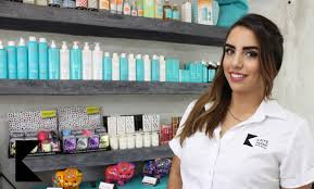 about kate miasik hair salon merida yucat aacute n kate miasik hair salon team merida 2