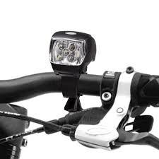 Best Bike Lights For Kids Samlite Best Brightest Led Bike Light Set For Kids And
