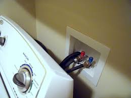 How To Fix My Washing Machine 7 Diy Washer Repairs To Prevent A Service Call