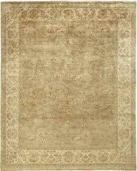 studio rugs flora beige cream s and henderson area rug