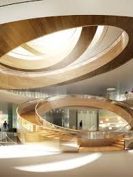 architecture building design. Architecture Building Design