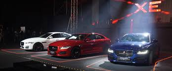new car 2016 malaysiaAllnew Jaguar XE launched in Malaysia  Motor Trader Car News