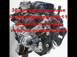 l v pentastar engine