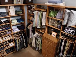 Creative Closet Solutions Creative Small Walk In Closet Solutions Roselawnlutheran