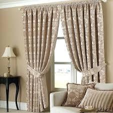 design curtains for living room. prissy designers curtains for living room sophisticated with matching curtain holders designer . design