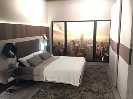 Neutral Bedroom Decor Accent Color Ideas For Neutral Modern Interiors