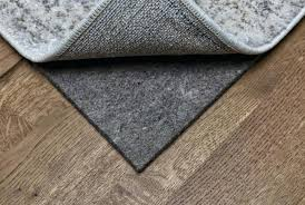 felt rug pads 8x10 pad bed bath and beyond target 8 x 10 living spaces furniture gorgeous grey 1 marvelous