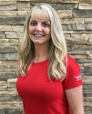 Beth Knudsen | Personal Trainer | VillaSport Athletic Club and Spa ...