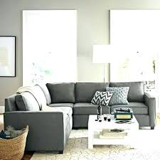 what color rug with grey couch for area gray sofa large size of d