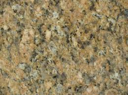 Most popular granite Names Most Popular Granite Colors The Home Makeover Diva Most Popular Granite Colors The Home Makeover Diva