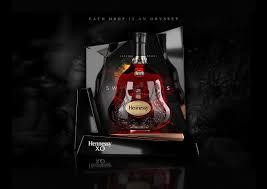 Hennessy Design