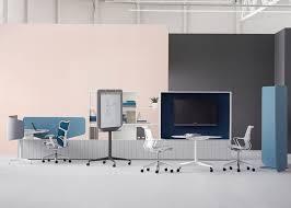 flexible office furniture. Communal Workspace Furniture Flexible Office F