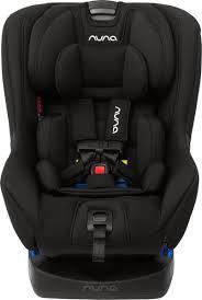 nuna pipa lite infant insert best infant car seat 2018 nuna car seat reviews nuna pipa lite review