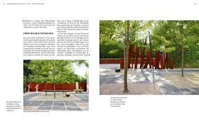 Gartendesign Inspiration January 2017 Andrea Cochran Landscape