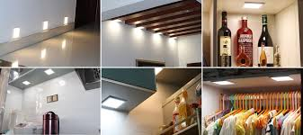 led lighting interior. Led Lighting Interior