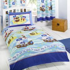 pirate themed duvet covers various designs amp styles