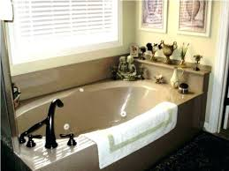 how to remove a cast iron tub remove cast iron bathtub cost refinishing removal for