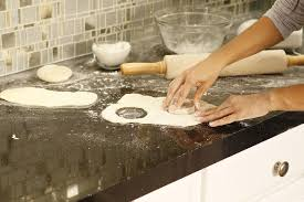 Care Of Granite Kitchen Countertops Granite Counter Top Expert Care Tips The Vancouver British