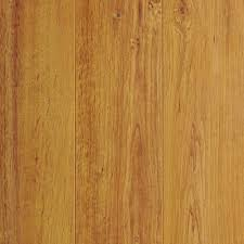 home decorators collection light oak 12 mm thick x 4 3 4 in wide