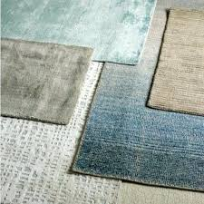 dash and albert rugs on dash outdoor rugs blue moon indoor rug midi dash dash and albert rugs