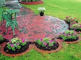 Fall Landscaping Fall Landscaping Ideas For Backyard Garden On Exterior Design