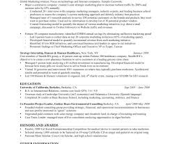 Template Best Font For Resume Fonts Ideas On Pinterest Photo
