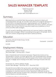 Easy Resume Builder Free Resumes To Create Download
