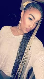 Braids Hairstyle Pics the 25 best african hair braiding ideas african 6793 by stevesalt.us
