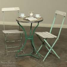 french bistro table sets for sale. antique french cafe table bistro sets for sale u