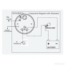 linkinx com wp content uploads 2017 05 defi tachom Borg Warner Overdrive Wiring Diagram Borg Warner Overdrive Wiring Diagram #58 r10 borg warner overdrive wiring diagram