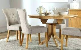 dining table chairs designs dining tables and chair sets round farmhouse dining table and chairs charming
