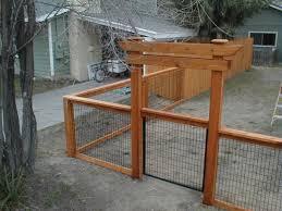 welded wire fence gate. Welded Wire Fence Gate - Google Search L
