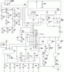Chevy Celebrity Wiring Diagram