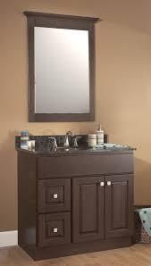 Bathroom Vanity Decorating Bathroom Vanity Decorating Ideas Everybody Can Try Stainless Steel