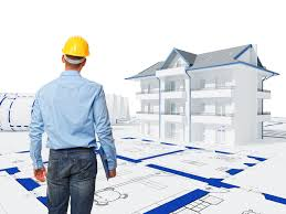 Image result for best building contractor