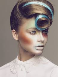 hair beauty fashion highlights hairextension naturalstraight natural