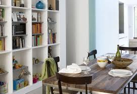Shelving Enchanting Cheap Dining Room Storage Ideas Interesting Dining Room Wall Units Uk