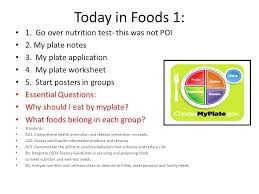 nutrition test go over this was not poi topic quizlet